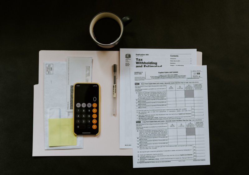 Tax Collector Office Hours for 2021